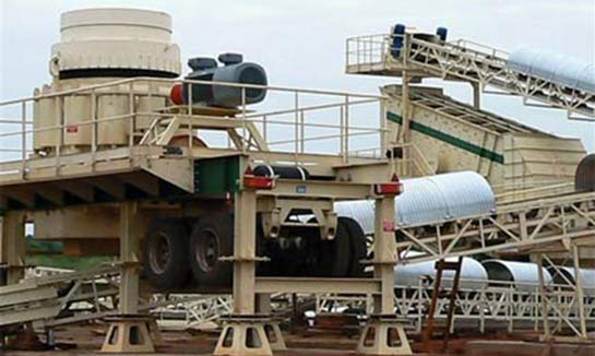 iron-ore-crushing-plant17.jpg