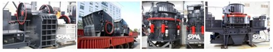 compact-iron-ore-crusher-machine-sale-for-minerals-beneficiation-plant.jpg