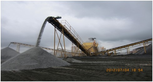 08Sand_Making_Production_Line1.jpg