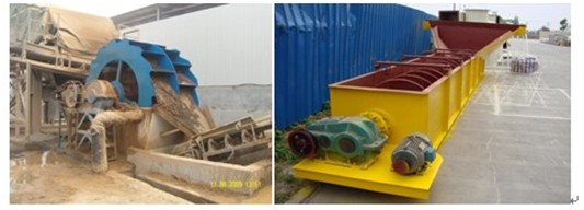 19Used_sand_washing_equipment.jpg