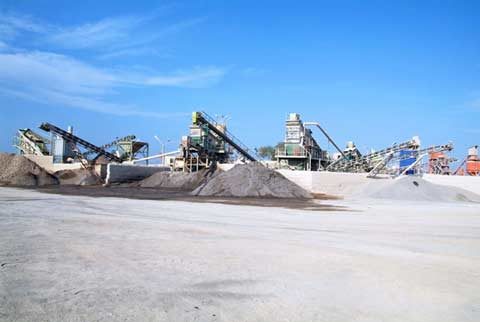 crusher-plant-project-report.jpg
