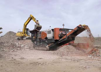 complete-concrete-crushing-line-for-sale.jpg