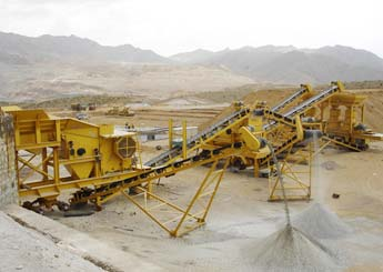 How Can I Set Up a Crushing Plant in Venezuela.jpg